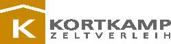 Kortkamp Zeltverleih - Festzelte, Pagoden, Lagerzelte, Industriezelte, Notunterkünfte, WC-Wagen in Westfalen, Niedersachsen, Osnabrück